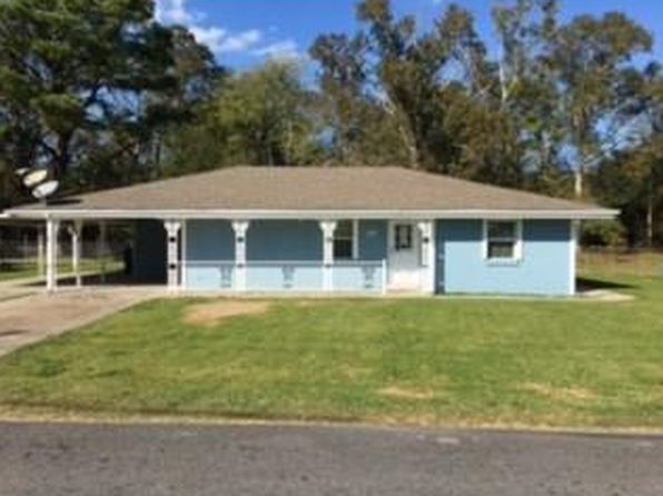 3 bed 2 bath Single Family at 2728 Dolores Dr Marrero, LA, 70072 is for sale at 150k - 1 of 23