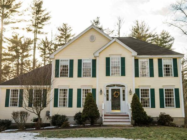 3 bed 3 bath Single Family at 162 Pelham Rd Salem, NH, 03079 is for sale at 459k - 1 of 24