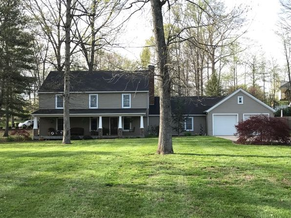 4 bed 3 bath Single Family at 307 Wilderness Rd Glasgow, KY, 42141 is for sale at 245k - 1 of 48