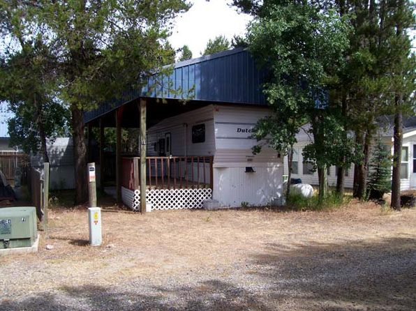 2 bed 2 bath Single Family at 16 D St Cascade, ID, 83611 is for sale at 39k - 1 of 17