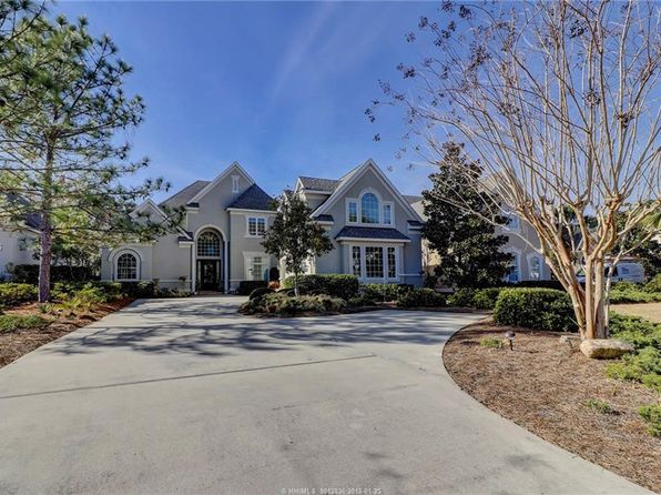 4 bed 5 bath Single Family at 257 Berwick Dr Hilton Head Island, SC, 29926 is for sale at 699k - 1 of 46
