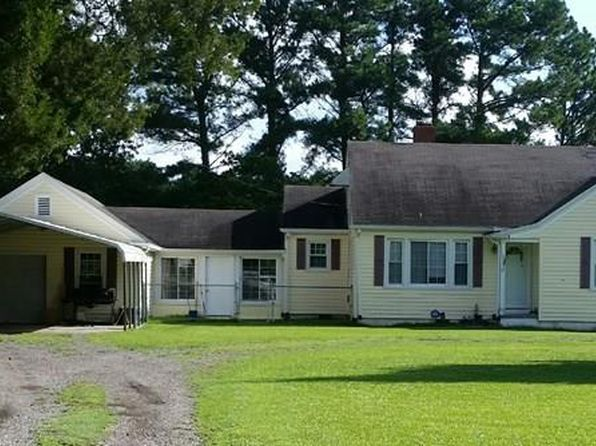 3 bed 1 bath Single Family at 1168 Northside Rd Elizabeth City, NC, 27909 is for sale at 140k - 1 of 23