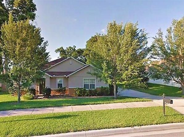 4 bed 2 bath Single Family at 2439 Sage Creek Pl Apopka, FL, 32712 is for sale at 259k - 1 of 25