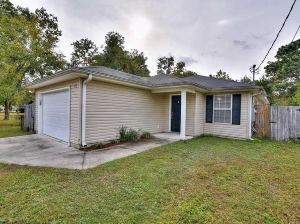 3 bed 2 bath Single Family at 115 Keystone Plz Panama City, FL, 32404 is for sale at 140k - 1 of 39