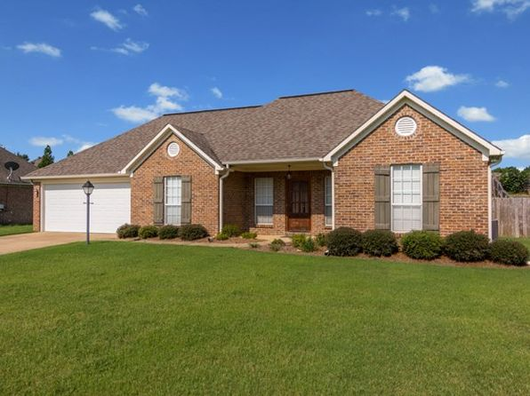 3 bed 2 bath Single Family at 125 Breckenridge Dr Oxford, MS, 38655 is for sale at 210k - 1 of 27