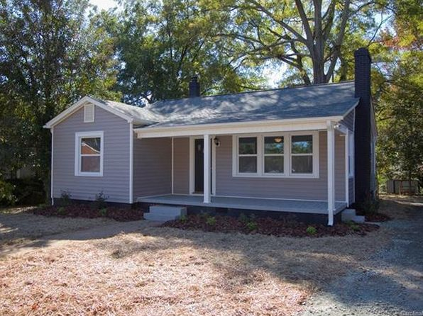 3 bed 2 bath Single Family at 303 W Ketchie St China Grove, NC, 28023 is for sale at 140k - 1 of 24