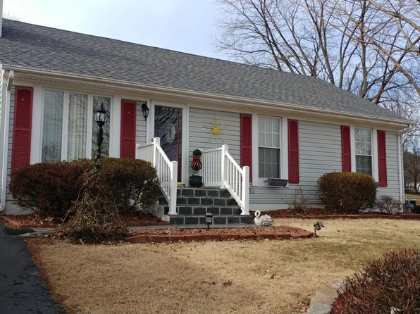 3 bed 1 bath Single Family at 518 Hillview Dr Roanoke, VA, 24019 is for sale at 150k - 1 of 31