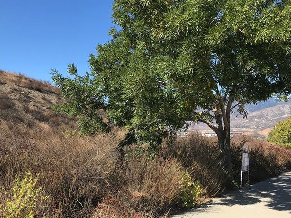 null bed null bath Vacant Land at 50 Ridge Line Dr San Bernardino, CA, 92407 is for sale at 79k - 1 of 2