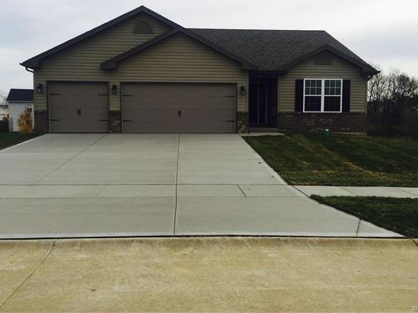 3 bed 2 bath Single Family at 210 Plymouth Dr Wright City, MO, 63390 is for sale at 175k - 1 of 25