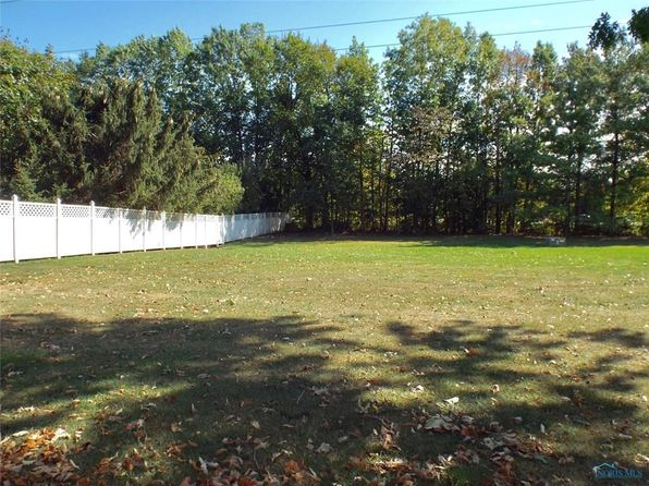 null bed null bath Vacant Land at 0 Woodland Dr Rossford, OH, 43460 is for sale at 30k - 1 of 6