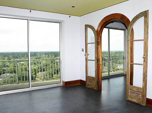 1 bed 1 bath Condo at 2200 Willowick Rd Houston, TX, 77027 is for sale at 290k - 1 of 11
