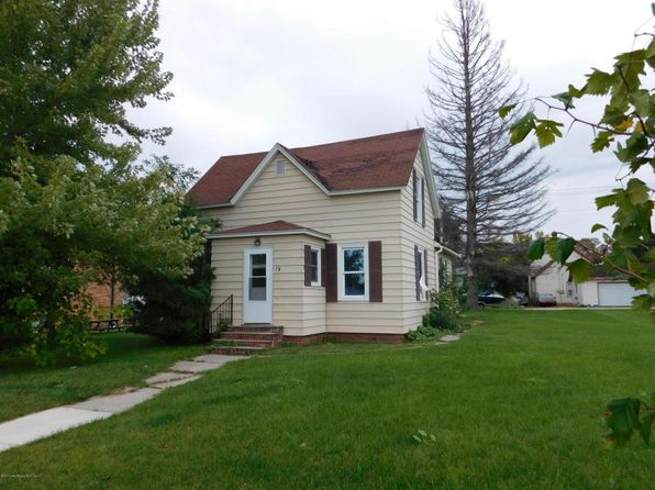 2 bed 1 bath Single Family at 19 1st Ave SW Elbow Lake, MN, 56531 is for sale at 46k - 1 of 17