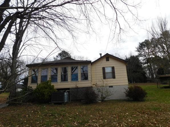 3 bed 2 bath Single Family at 352 Frawley Rd East Ridge, TN, 37412 is for sale at 110k - 1 of 17