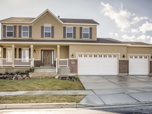 4 bed 2.5 bath Single Family at 4923 W Red Admiral Dr Riverton, UT, 84096 is for sale at 400k - 1 of 28