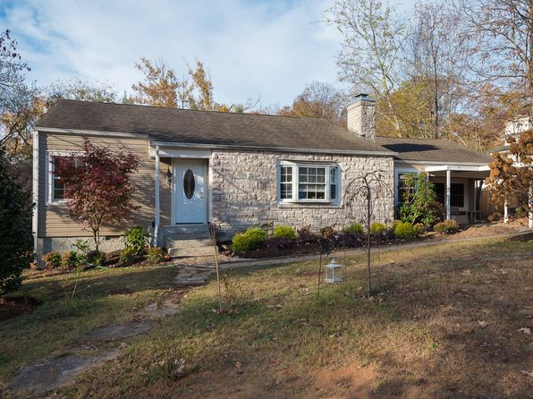 4 bed 2 bath Single Family at 5505 Dogwood Rd Knoxville, TN, 37918 is for sale at 196k - 1 of 35