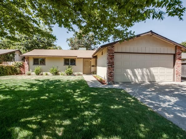 3 bed 2 bath Single Family at 1717 Tulane Dr Modesto, CA, 95355 is for sale at 245k - 1 of 14