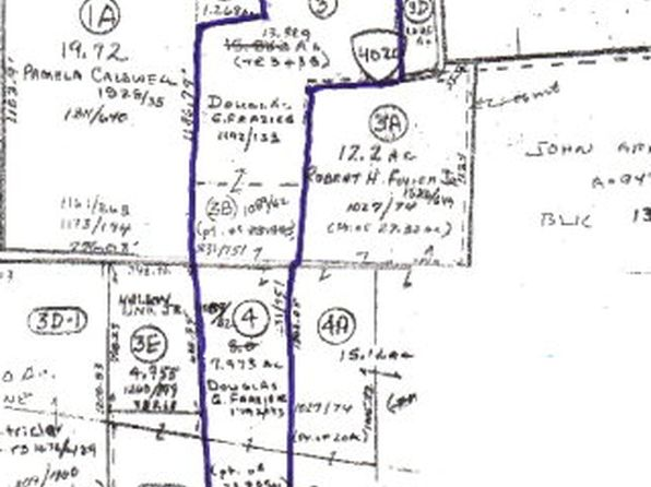 null bed null bath Vacant Land at 3081 Fm Palestine, TX, 75803 is for sale at 100k - google static map