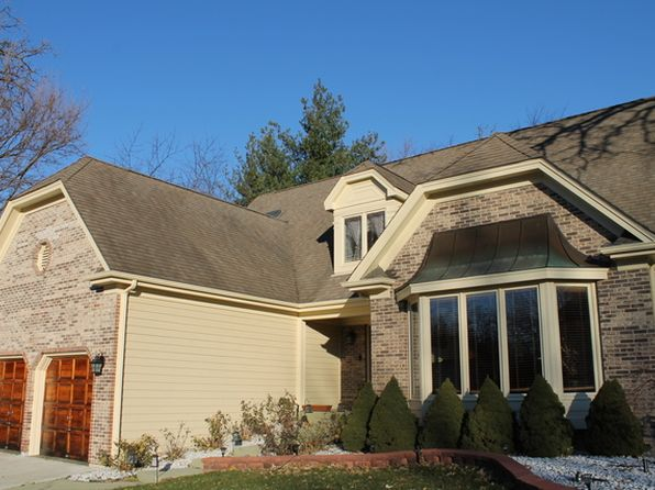 3 bed 3 bath Single Family at 211 Long Oak Dr West Chicago, IL, 60185 is for sale at 379k - 1 of 18