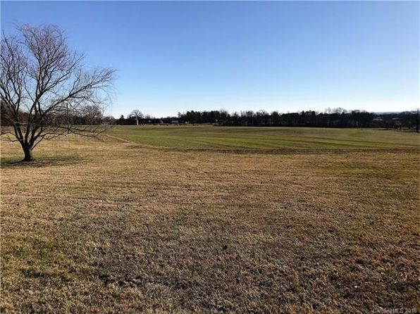 null bed null bath Vacant Land at 0 Wise Rd Vale, NC, 28168 is for sale at 82k - 1 of 23