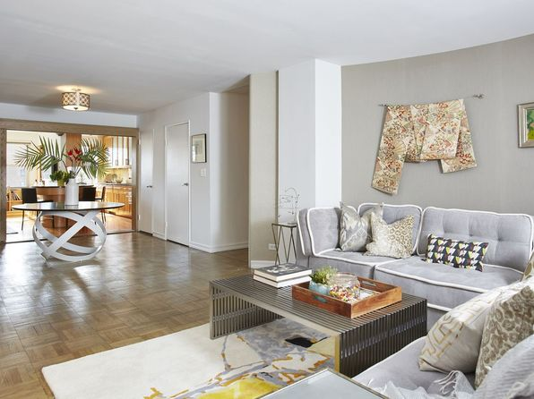 4 bed 5 bath Cooperative at 140 E 83rd St New York, NY, 10028 is for sale at 3.38m - 1 of 13