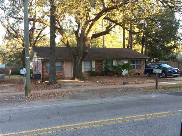 null bed null bath Multi Family at 2309/2311 S Meridian St Tallahassee, FL, 32301 is for sale at 90k - 1 of 2