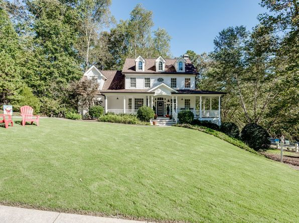 4 bed 4 bath Single Family at 1000 Hickory Woods Way Canton, GA, 30115 is for sale at 385k - 1 of 45