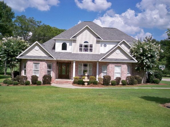4 bed 4 bath Single Family at 5 FOX HOLLOW LN LAUREL, MS, 39443 is for sale at 359k - 1 of 30