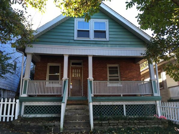 2 bed 2 bath Single Family at 1813 Jefferson Ave Covington, KY, 41014 is for sale at 65k - 1 of 30