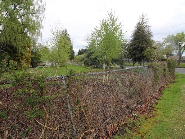 null bed null bath Vacant Land at 1301 A West Stewart Puyallup, WA, 98371 is for sale at 119k - 1 of 8