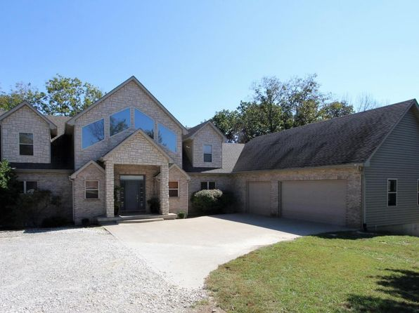 5 bed 5 bath Single Family at 18200 N Barnett School Rd Clark, MO, 65243 is for sale at 449k - 1 of 31