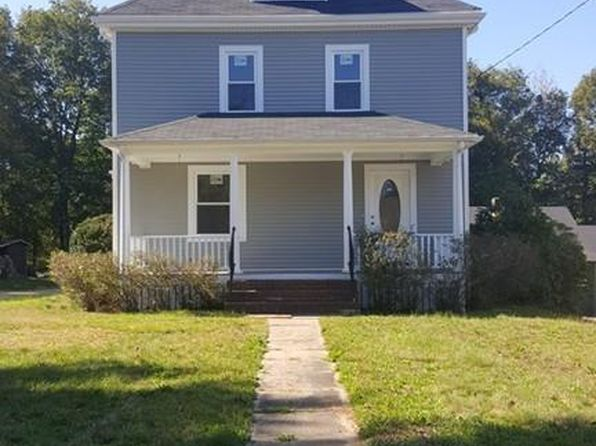 4 bed 2 bath Single Family at 612 Adams St Abington, MA, 02351 is for sale at 400k - 1 of 14