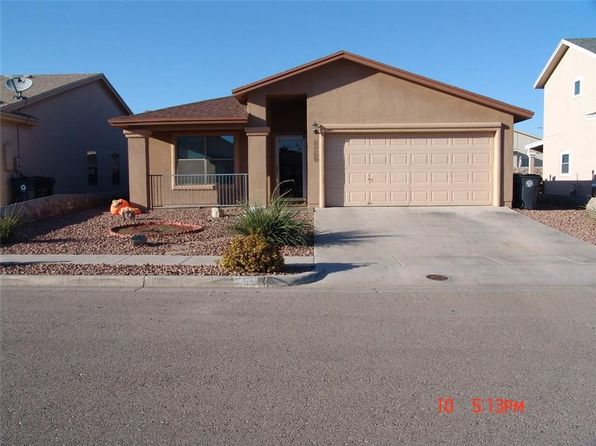 4 bed 2 bath Single Family at 11139 REDSTONE COVE DR EL PASO, TX, 79934 is for sale at 135k - 1 of 25