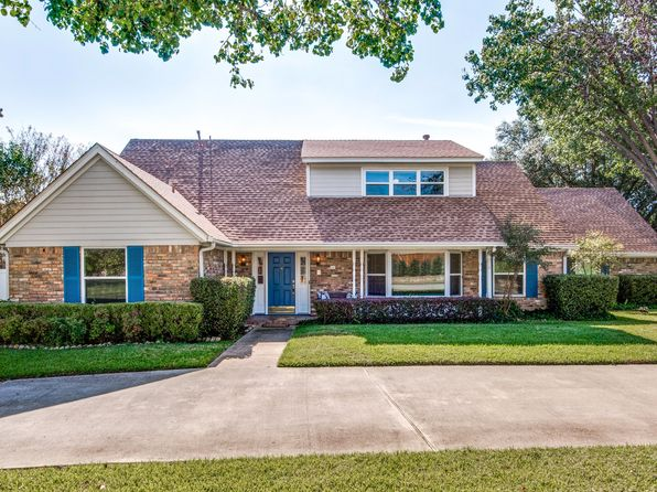 5 bed 4 bath Single Family at 112 Santa Clara St Irving, TX, 75062 is for sale at 370k - 1 of 36
