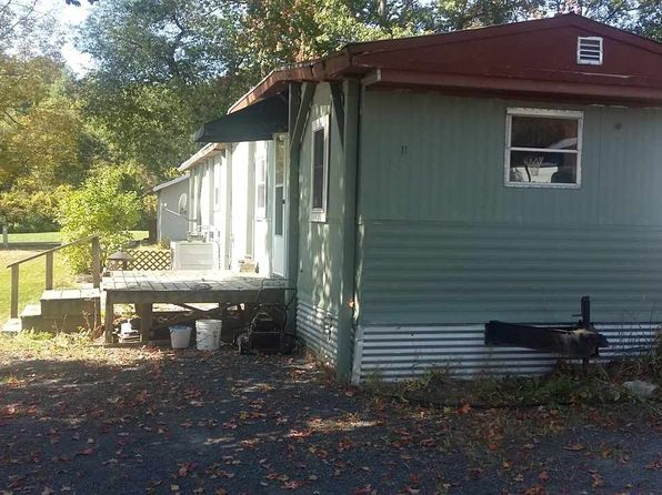 2 bed 1 bath Mobile / Manufactured at 22 Rudsboro Rd Lebanon, NH, 03766 is for sale at 28k - 1 of 21