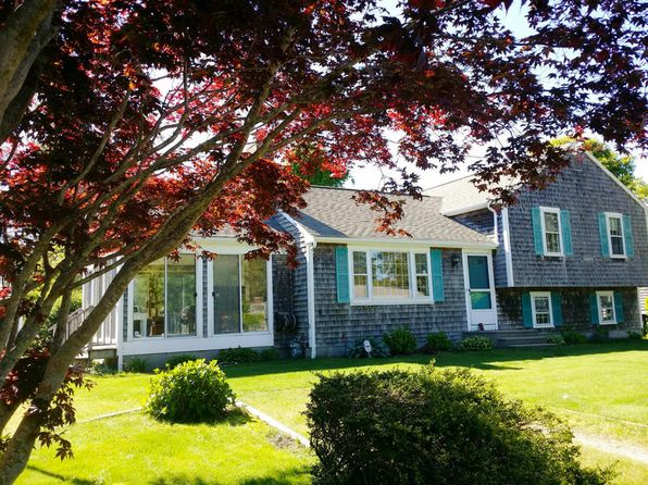 dennis port single parents View available single family homes for sale and rent in dennis port, ma and connect with local dennis port real estate agents.