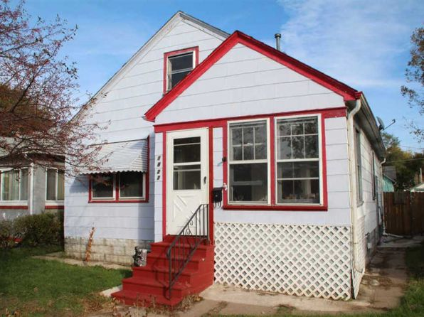 1 bed 1 bath Single Family at 1827 10th St Rock Island, IL, 61201 is for sale at 25k - google static map