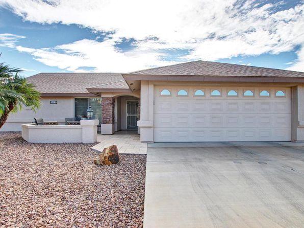 2 bed 1.75 bath Single Family at 11417 E Nido Ave Mesa, AZ, 85209 is for sale at 245k - 1 of 24