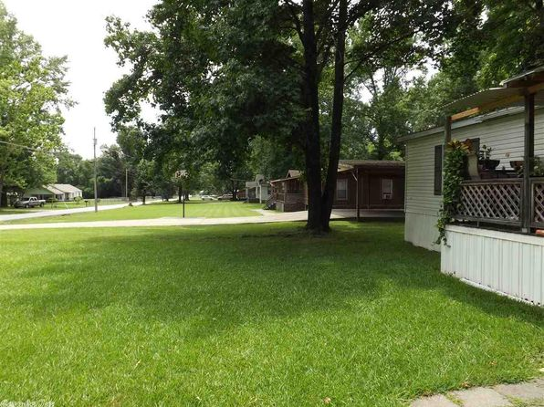15 bed 8 bath Multi Family at 5207 N Shobe Rd Alexander, AR, 72002 is for sale at 195k - 1 of 40