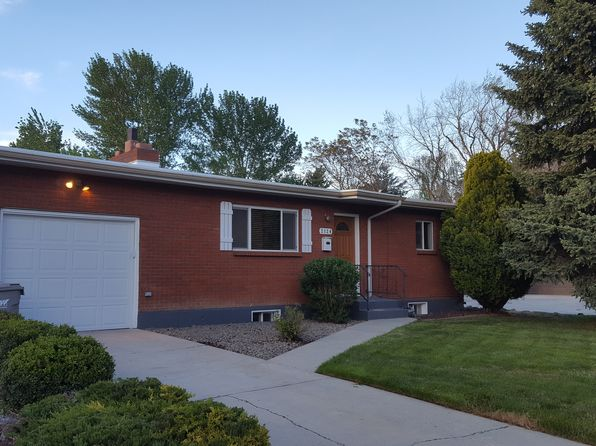 3 bed 2 bath Single Family at 2124 W Dorian St Boise, ID, 83705 is for sale at 239k - 1 of 35