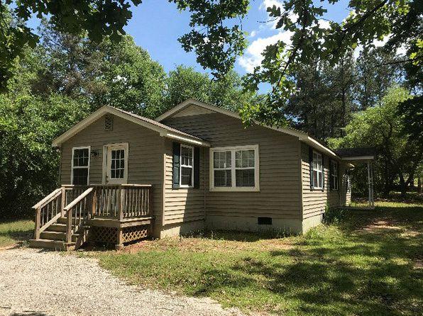 2 bed 1 bath Single Family at 188 Rushton Rd Aiken, SC, 29801 is for sale at 85k - google static map