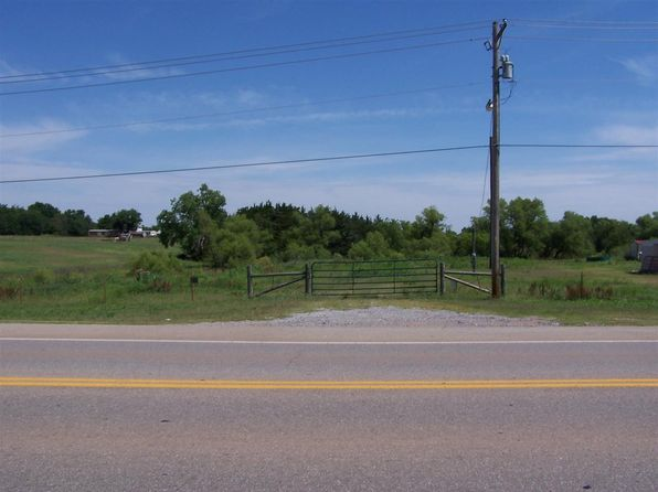 null bed null bath Vacant Land at 1210 W Southgate Rd Enid, OK, 73703 is for sale at 40k - 1 of 7