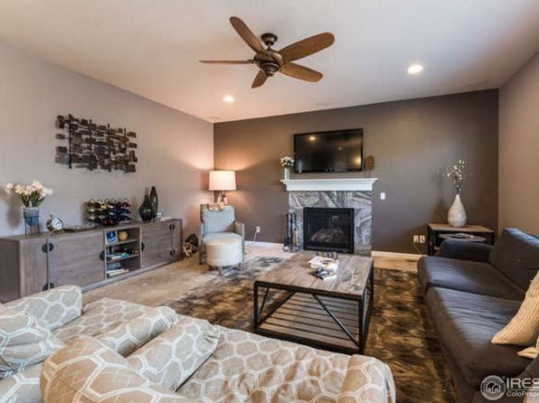 4 bed 3 bath Single Family at 3316 Empire Ave Frederick, CO, 80516 is for sale at 440k - 1 of 29