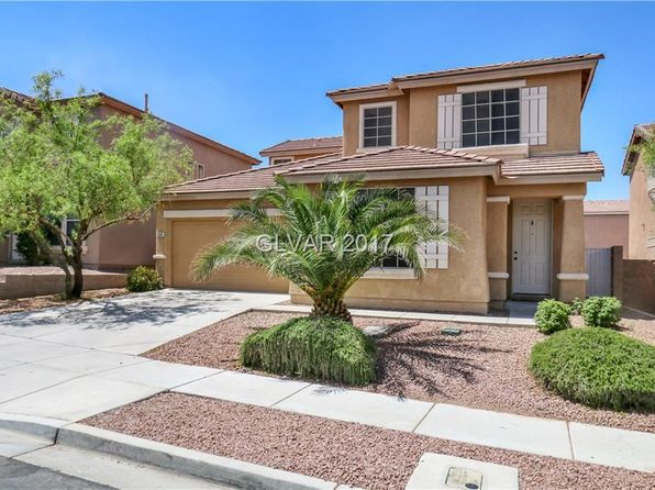5 bed 3 bath Single Family at 1000 Clearwater River Ave Henderson, NV, 89002 is for sale at 315k - 1 of 19
