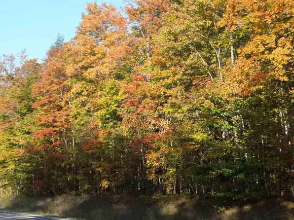 null bed null bath Vacant Land at D Maple City Hwy Interlochen, MI, 49643 is for sale at 65k - 1 of 11
