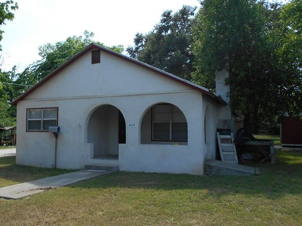 2 bed 1 bath Single Family at 469 N US Highway 83 Leakey, TX, 78873 is for sale at 130k - 1 of 11