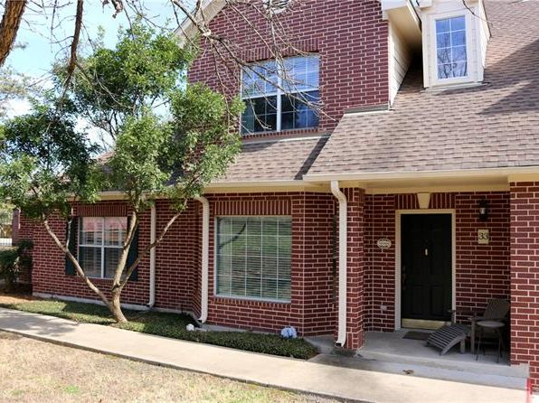 2 bed 3 bath Condo at 5515 DAVIS LN AUSTIN, TX, 78749 is for sale at 300k - 1 of 26