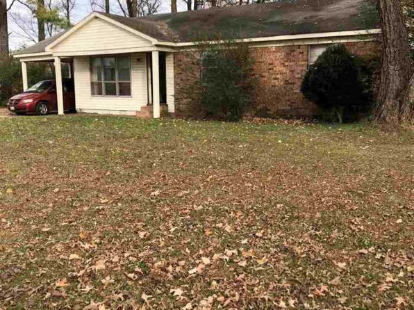 3 bed 1 bath Single Family at 656 N Tipton St Covington, TN, 38019 is for sale at 37k - 1 of 18