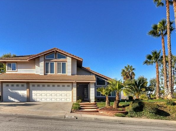 4 bed 3 bath Single Family at 2736 N VISTA BLUFF RD ORANGE, CA, 92867 is for sale at 930k - 1 of 44