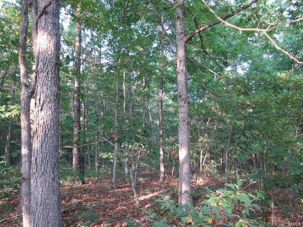 null bed null bath Vacant Land at 102 Apache Trl Raymondville, MO, 65555 is for sale at 67k - google static map