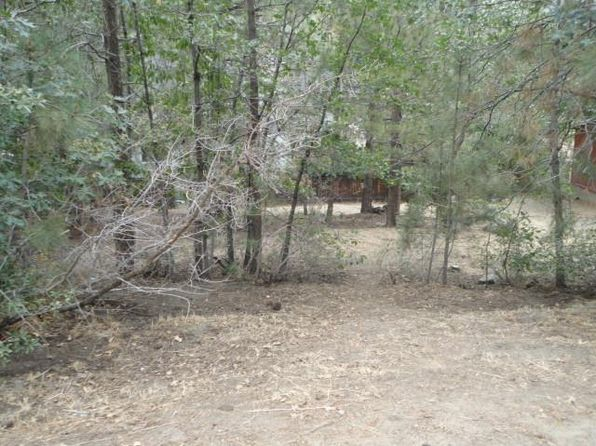 null bed null bath Vacant Land at  Lark road wrightwood, CA, 92397 is for sale at 50k - 1 of 2